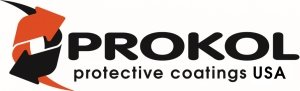 Prokol Protective Coatings USA